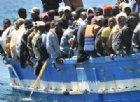 Trenta: «Chi mette un figlio sul barcone cerca per lui una vita migliore»