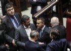 La denuncia de Il Giornale: «Di Maio uno e trino, prende rimborsi tripli». E Salvini...