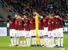 Milan: il pari con il Toro lascia in eredità due preziose indicazioni