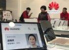 Caso Huawei, Pechino: trattamento «disumano» per Meng Wanzhou