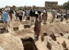Yemen, servono quattro miliardi per aiuti umanitari nel 2019