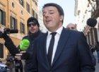 Renzi: «Salvini è un palloncino, alla fine si bucherà»