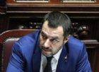Salvini avverte Bruxelles: «Non tollerabili trattamenti diversi fra Parigi e Roma»