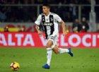 Juventus: il fantasista che non ti aspetti
