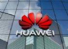 Caso Huawei, libertà su cauzione per Meng Wanzhou