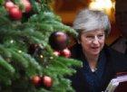 Il dopo Theresa May: i possibili candidati alla successione