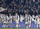 Juventus: pericoli e speranze dalle urne