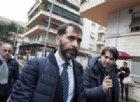 Il braccio destro della Raggi Raffaele Marra condannato a 3 anni e 6 mesi