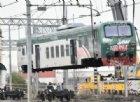 Treno deragliato a Pioltello: ora si scopre che 3 giorni prima ci furono scintille al «punto zero»