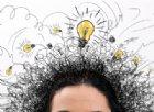 Sei più creativo e meno razionale? Colpa delle tue onde cerebrali