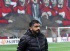 Caccia al colpevole: da Gattuso in giù la lista è lunga