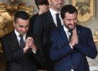 Di Maio a Salvini: «Dobbiamo essere compatti»