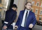 Lotti: «Votare per Martina non vuol dire essere contro Renzi»