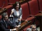 Gelmini al Governo: «Italia non ha bisogno di false promesse»