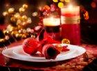6 cose (curiose) sul Natale che forse non sapevi