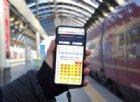 Viaggiare in treno risparmiando: arriva AltaVelocita.it