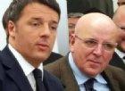 Appalti in Calabria, corruzione e 'ndrangheta: presidente Regione del Pd e sindaco omonimi sotto inchiesta
