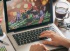 I giochi live sbarcano nei casinò online