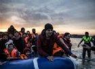 Migranti, l'Onu approva il Global Compact per gestire quello che ormai è un «esodo»