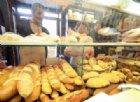 Arriva l'etichetta salva pane fresco (e col decreto si salvano i pani della tradizione italiana)