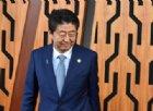 Addio all'approccio pacifista, il Giappone torna a difendersi: oggi i «nemici» sono Cina e NordCorea