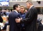 Manovra, è quasi accordo con Bruxelles: quota 100 e reddito di cittadinanza non si toccano