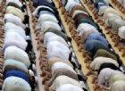 Spagna, 10 milioni da Bruxelles per studiare l'influenza del Corano sulla cultura in Europa