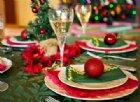 Dolci di Natale: 5 tradizioni dal mondo