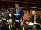 Moscovici: «Missione compiuta». Conte conferma quota 100 e Rdc. Di Maio: «Grazie Presidente»