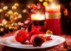 Festività natalizie e ictus, la SIN offre raccomandazioni utili per pazienti e soggetti a rischio