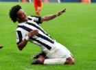 Juventus: le assenze che pesano