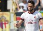 Milan-Calhanoglu: è arrivato il momento delle decisioni