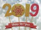 5 idee per organizzare Capodanno all'ultimo minuto