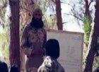 Il «pacifico» Marocco torna ad essere patria di jihadisti?