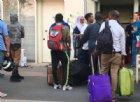 Corridoi umanitari e universitari: così arrivano ora i migranti in Italia