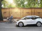 BMW e Daimler: Car2go e DriveNow sotto lo stesso cappello