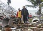 Tsunami in Indonesia nel racconto dei sopravvissuti
