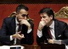Conte: «Nessuna volontà di comprimere il Parlamento, ecco perché lo abbiamo fatto». E elenca i precedenti