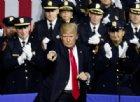 Trump: «Shanahan a capo del Pentagono al posto di Mattis»