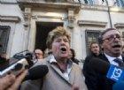 Si apre una nuova «stagione di lotta»: Cgil, Cisl e Uil chiamano gli italiani in piazza