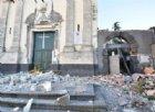 In provincia di Catania la terra continua a tremare