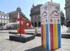 Genova, nonostante il crollo di Ponte Morandi crescono i turisti