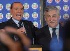 Tajani pronto alle «barricate»: nostra opposizione sarà durissima