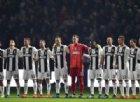 La guida completa per seguire la Juventus nel 2019