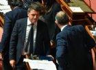 Renzi «ironico»: Di Maio su no profit? Gli serve tempo per capire