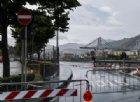 Ponte Morandi, ecco l'accusa di Autostrade al Governo