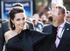 Angelina Jolie: «Potrei scendere in politica»