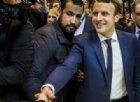 Macron, nuovo scandalo sul caso Benalla