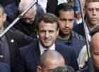 Macron, nuovo caso Benalla. Aperta inchiesta per abuso d'ufficio