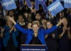 Elizabeth Warren si candida per le presidenziali 2020